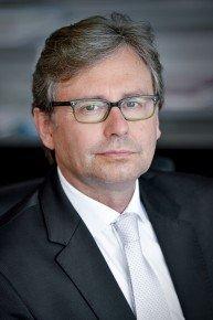 Dr. Alexander Wrabetz. Foto: ORF/Thomas Ramstorfer.