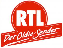 RTL-Der-Oldiesender-800-min
