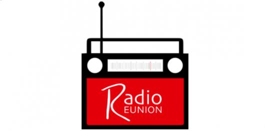 Radio-Reunion