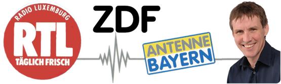 Viktor Worms-RTL-ZDF-Antenne-Bayern-big