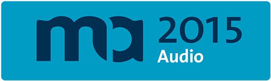ma2015-Audio-big
