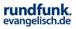 rundfunk-evangelisch-small