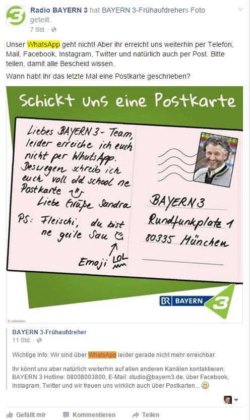 whatsapp-aus-b3-min