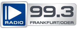 993-radio-frankfurt-oder-small