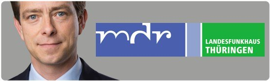 Boris-Lochthofen-MDR-Thueringen-big