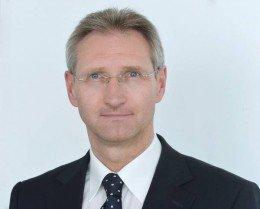 Dietmar Wolff (Bild: BDZV)
