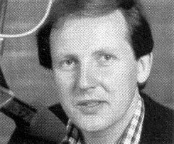 Jürgen Ebner (Bild: hallo RTL Clubheft 1983)