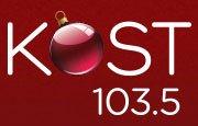 KOST104-Christmas