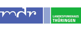 MDR_LFH_Thueringen_Logo-small