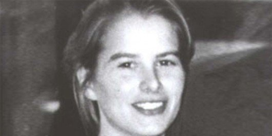 """In NDR 2 """"Täter unbekannt"""" wurde über acht Folgen der Fall der im Jahr 2000 verschollenen Inka Köntges aus Hannover aufgerollt (Bild: NDR)"""