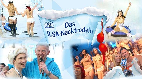RSA-Nacktrodeln-2016mit u.a Bettie Ballhaus und