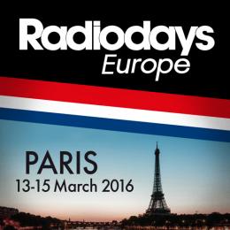 Radiodays-Europe-2016-555q