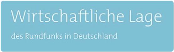 Rundfunk-Deutschland-Witschaftliche-Lage-2014-big