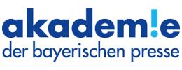 akademie-der-bayerischen-presse-small-min