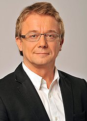 Michael Götzhaber (Bild: ORF)