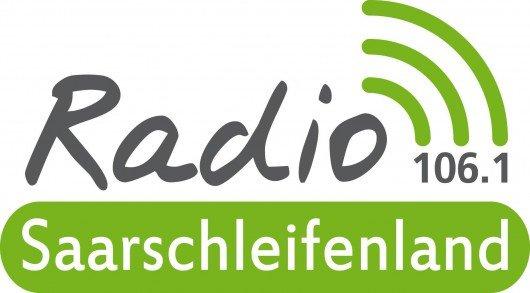radio-saarschleifenland
