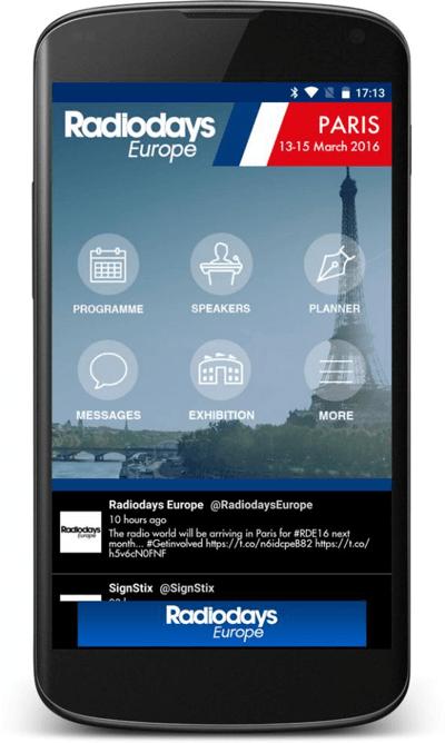 radiodays-europe-App-min