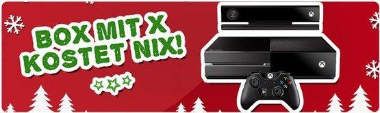 xbox-one-mdr-jump-big