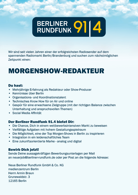Berliner-Rundfunk-Stellenanzeige-080115-min