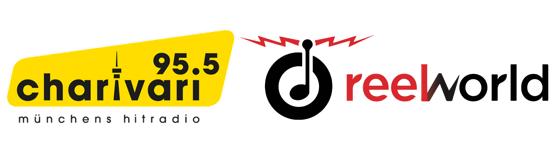 Charivari-ReelWorld-Logos-big