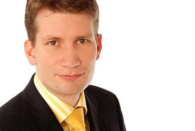 Christian Noll (Bild: baden.fm)