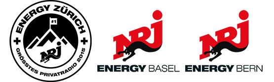 ENERGY-Schweiz-Nr1-2016
