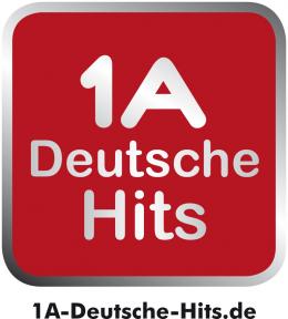 Logo_1ADeutscheHits_Claim_DeutscheHits-800-min