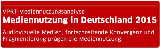 Mediennutzung-Deutschland-2015-big