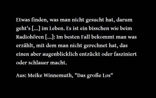 Mike-Winnemuth-Das-grosse-Los