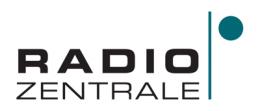 Radiozentrale