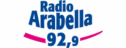 Radio Arabella_929-Wien-small
