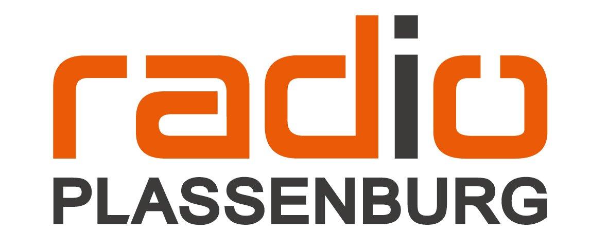 Radio-Plassenburg-Logo-2016