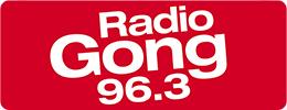 Radio Gong