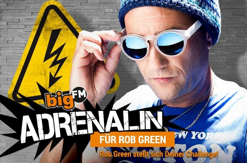 Rob-Green-bigFM