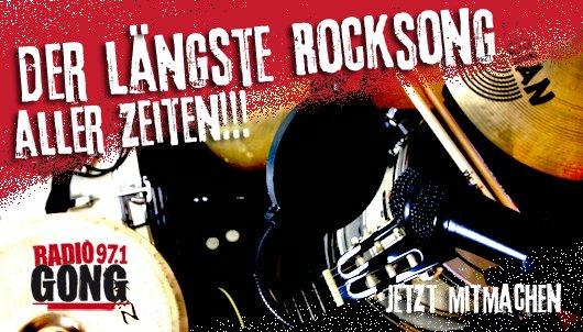 Rocksong_Start_530