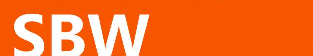 SBW_GmbH_Logo_4c