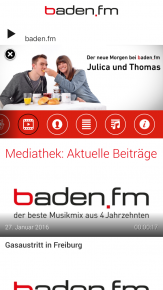 Screenshot_Mediathek
