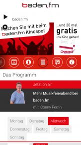 Screenshot_Programm