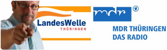 Tobias-Braeuer-MDR-Thueringen-big