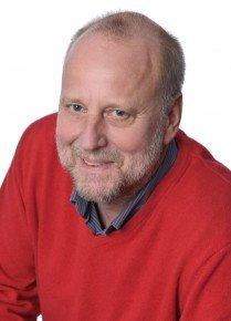 Volker Anders (Bild: Radio 7)