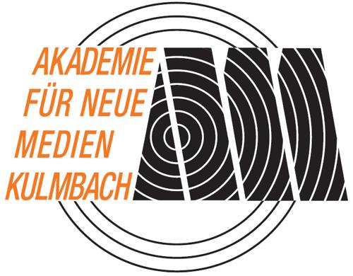 akademie-kulmbach-logo