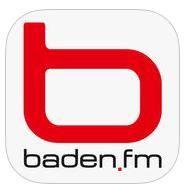 baden-fm-App