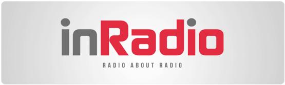 inRadio-HG-big