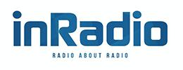 inRadio-blue-small