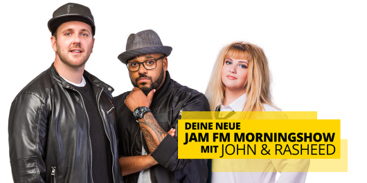 jam-fm-morningshow