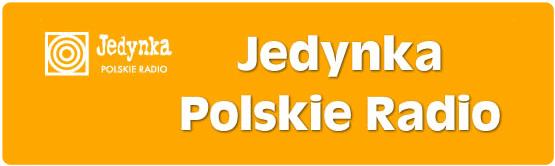 jedynka_polskie_radio-big