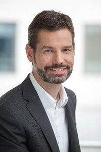 Oliver Adrian (Bild: ARD Werbung)