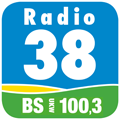 radio-1-2