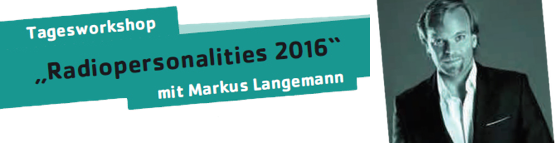 radiopersonalities-Langemann-akademie-kulmbach-555