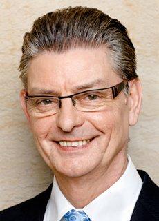 Norbert Römer (Bild: SPD)